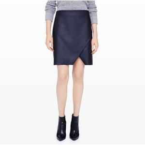 CM kay skirt.jpg