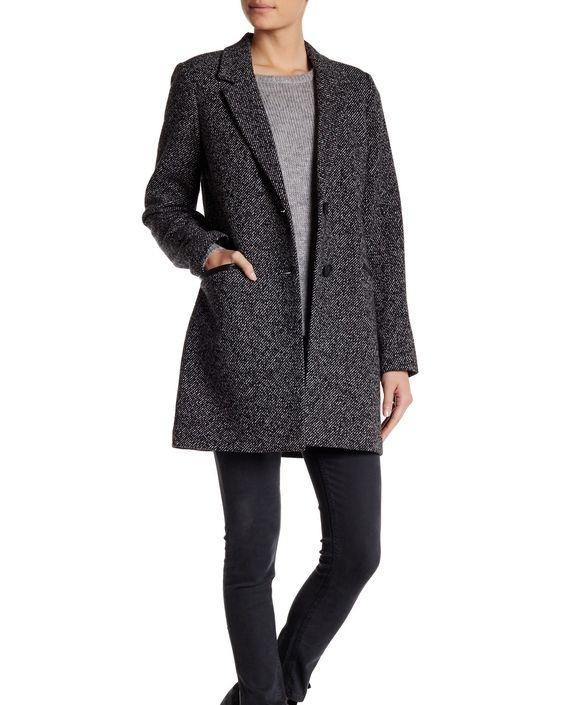 lucky brand coat.jpg