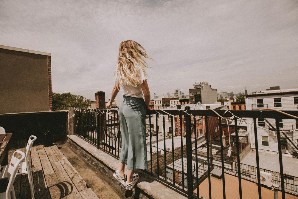 samlandreth-newyork-3.jpg