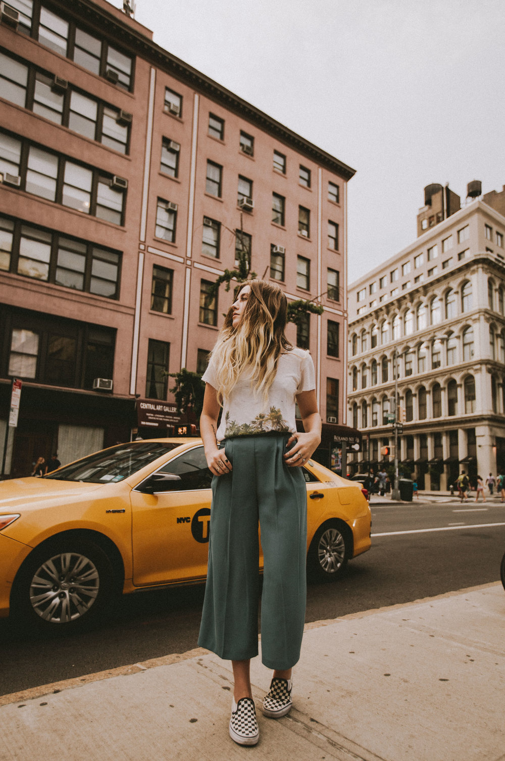 samlandreth-newyork-15.jpg