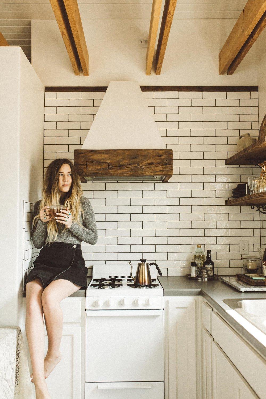 samlandreth-kitchen.jpg