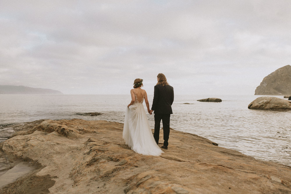 samlandreth-kiwanda.wedding-206.jpg