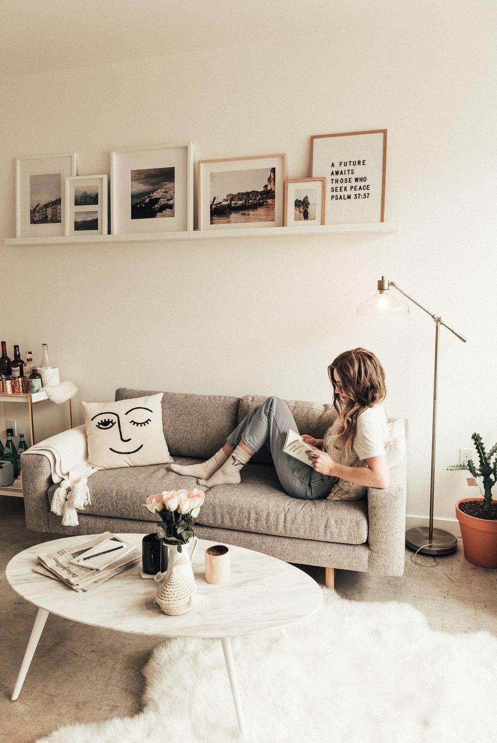 snl-indoor1.jpg