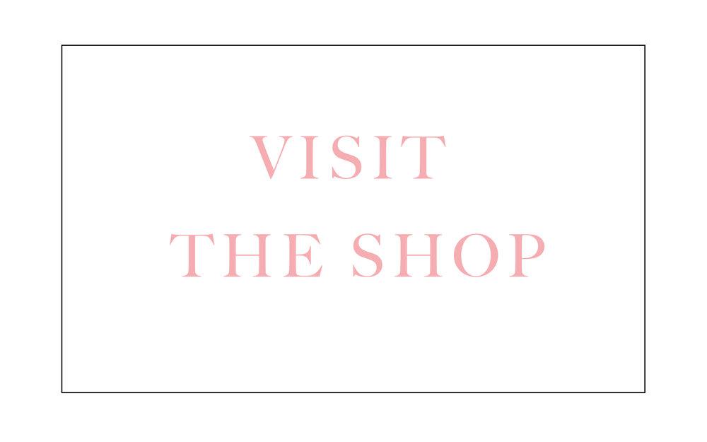 visit the shop black.jpg