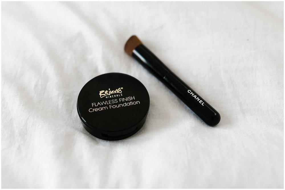 samlandreth-natural-makeup