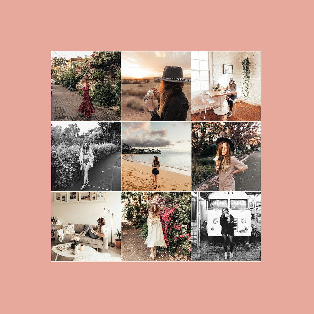 lifestyle-photo-editing-presets-travel-blog