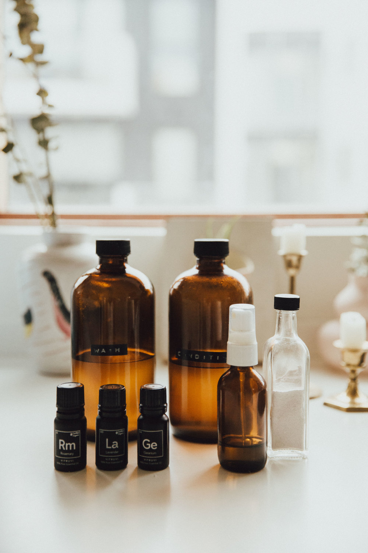 easy-diy-shampoo-conditioner-low-waste-living