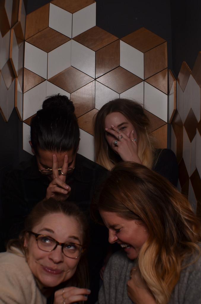 samlandreth-photobooth