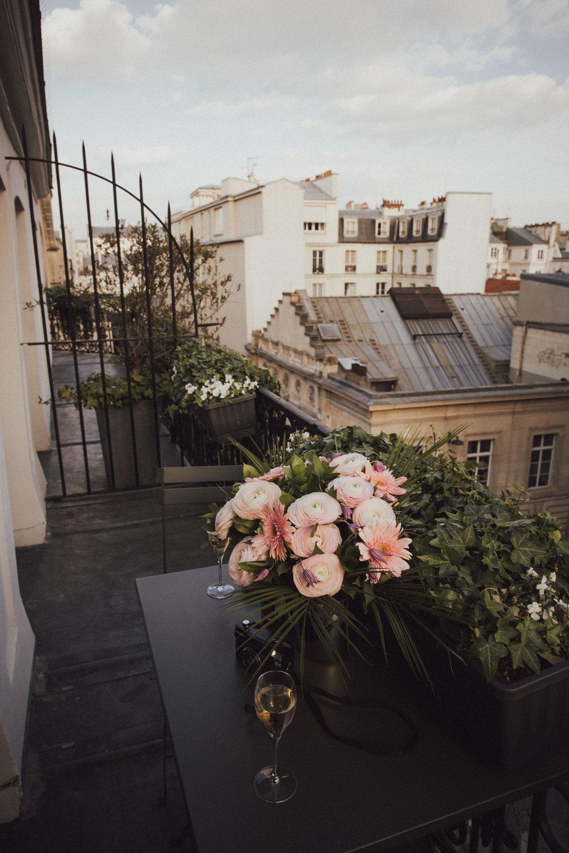 flowers-paris-sam-landreth