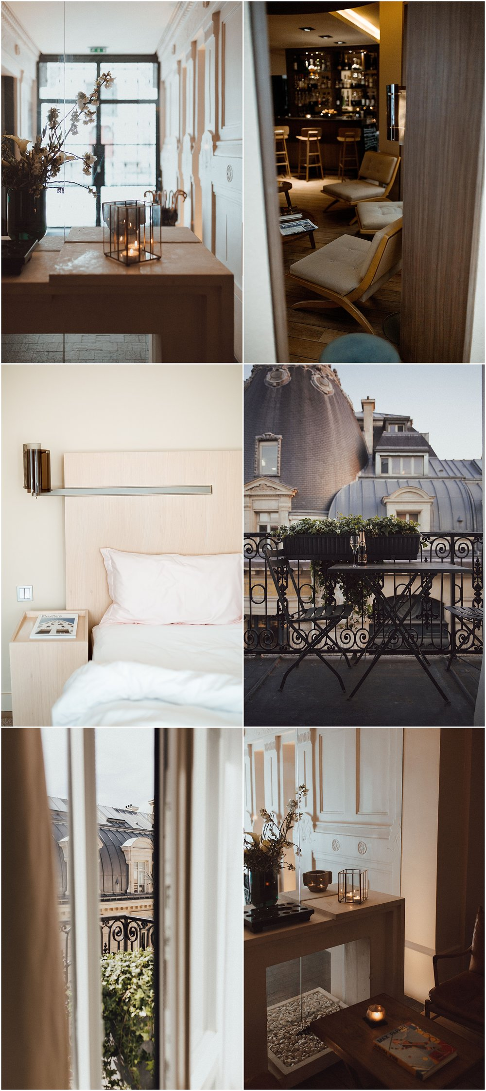 hotel-de-nell-pairs-reviews