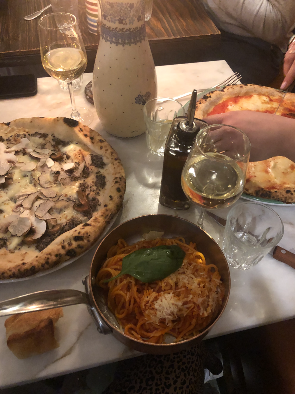big-love-paris-france-review-best-pasta-pizza