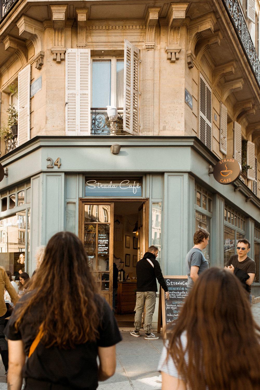 samlandreth-strada-cafe