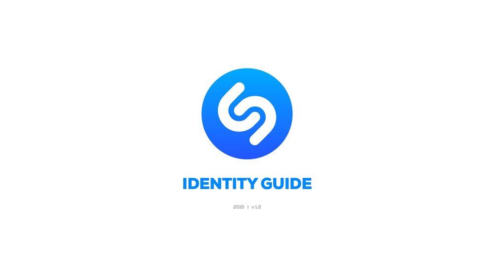 Shazam_Identity_Guidelines 117.jpeg
