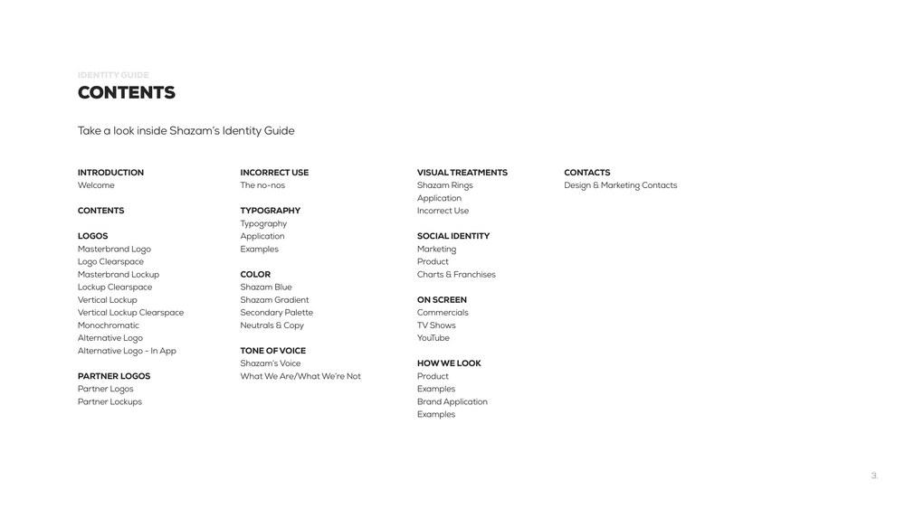 Shazam_Identity_Guidelines 119.jpeg
