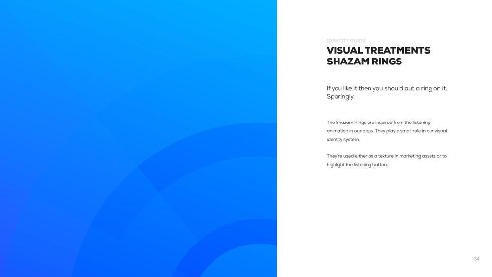 Shazam_Identity_Guidelines 150.jpeg