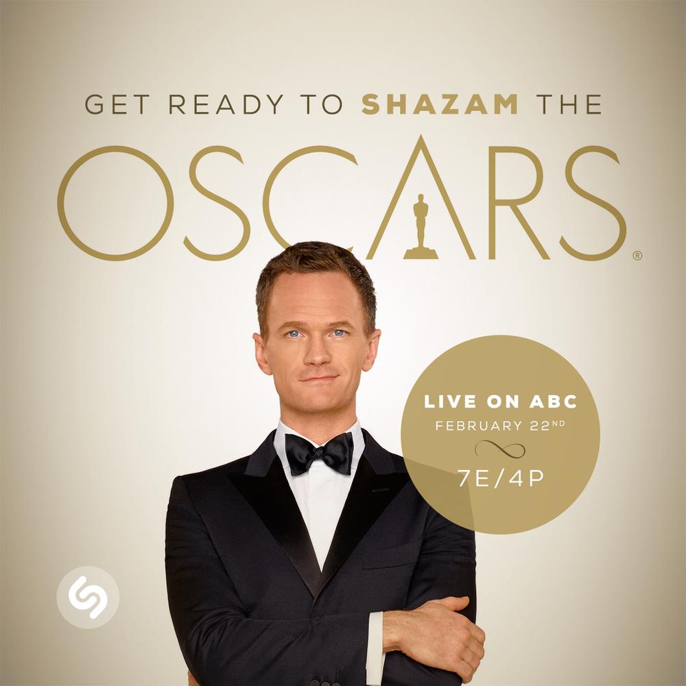 10_SZ_Oscars_1200x1200.jpg