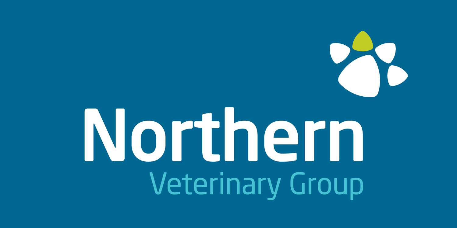 Northern Veterinary Group