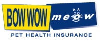 124471_bow_wow_meow_pet_health_insurance.jpg