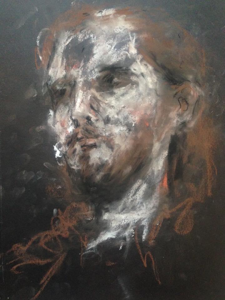 Graem Vickers