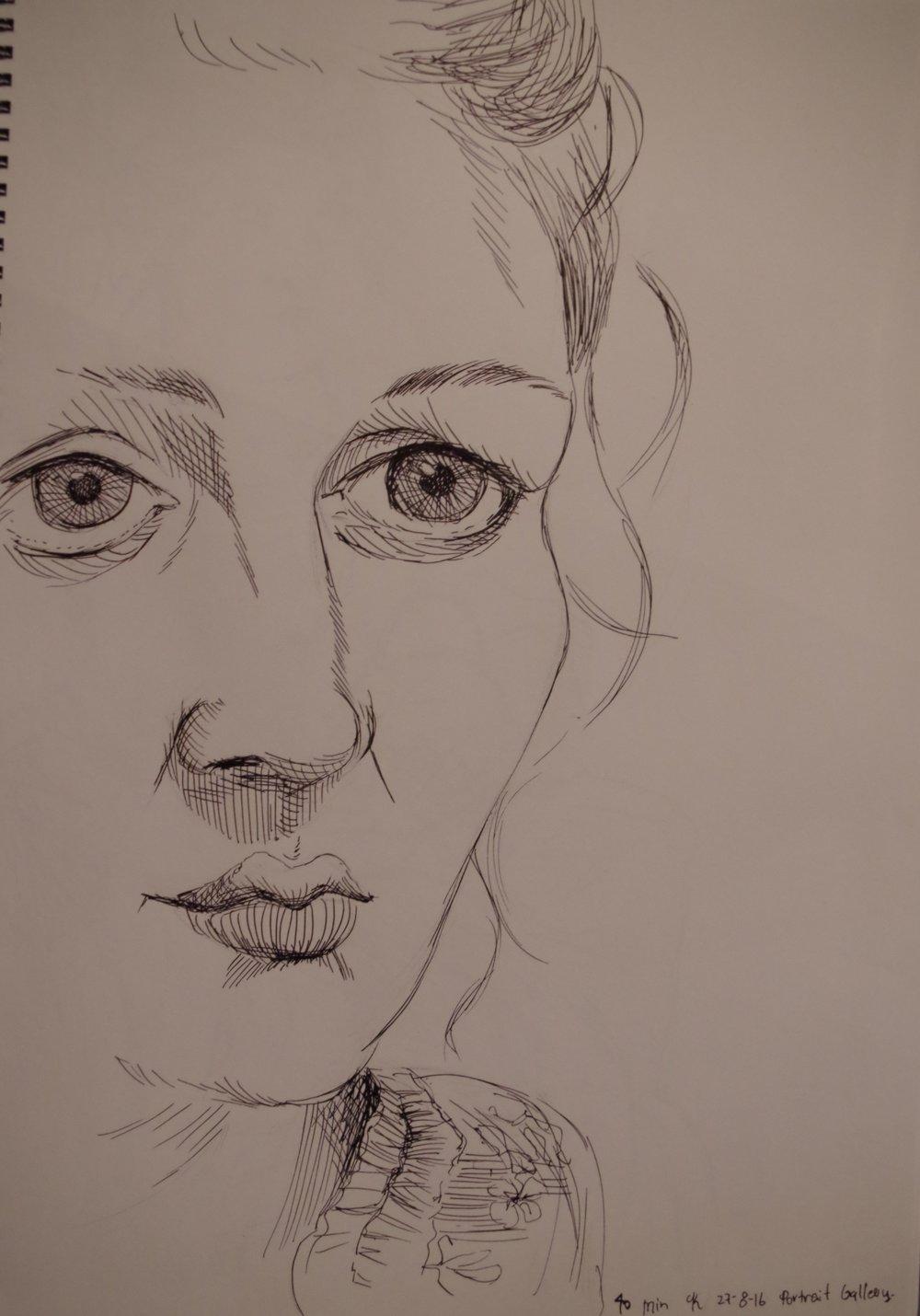 Celia Kent