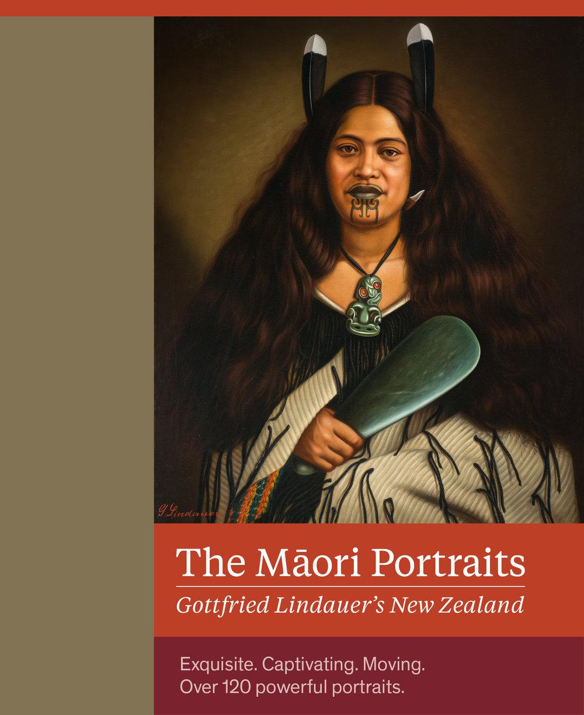 2016-lindauer-maori-portraits-mobile.jpg