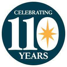 110Anniversary_logo.jpg
