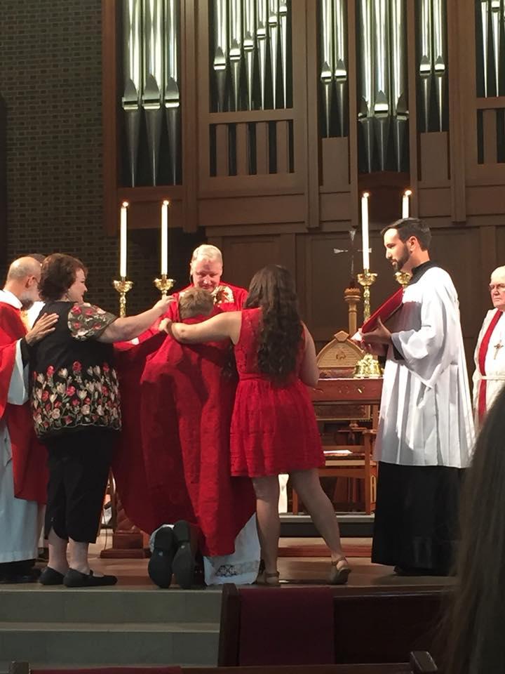 ordination 2.jpg