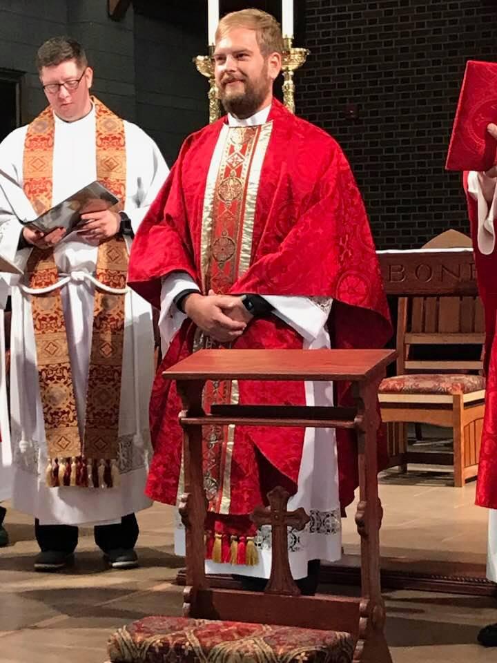 ordination 3.jpg