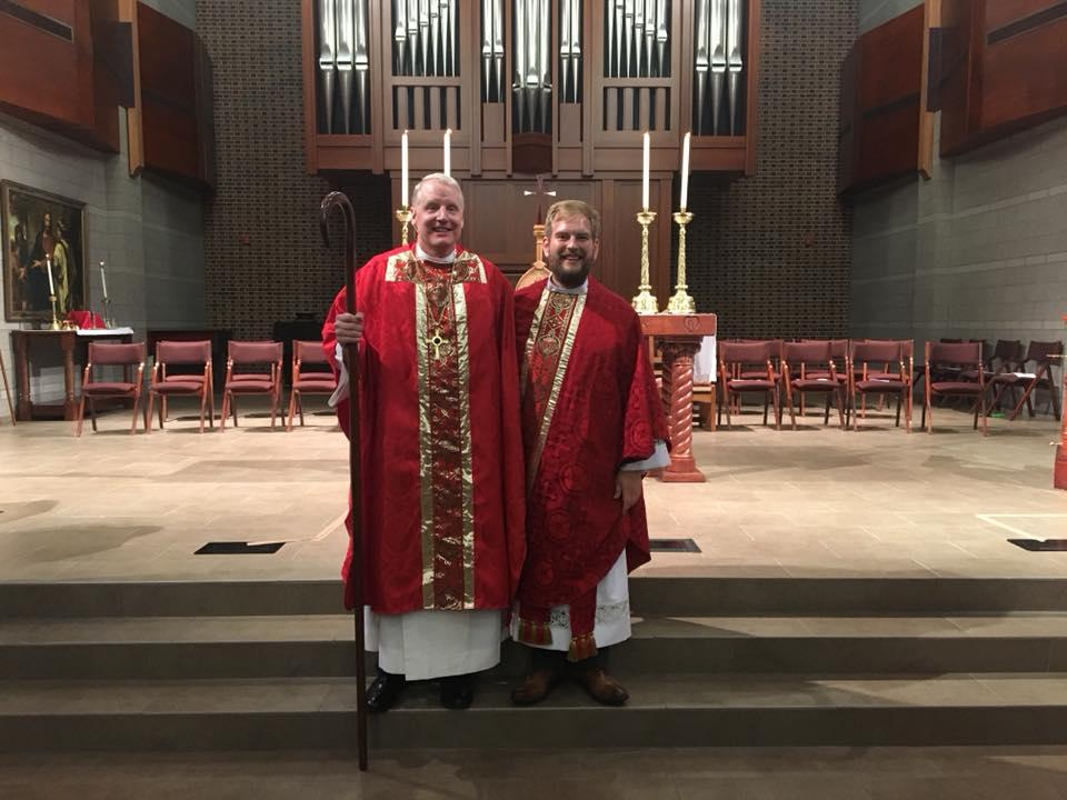 ordination 4.jpg