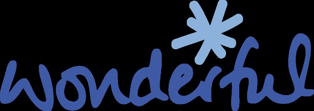 wonderful-logo-pos.png