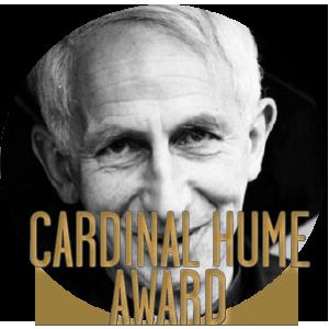 CARDINALHUME Award.png