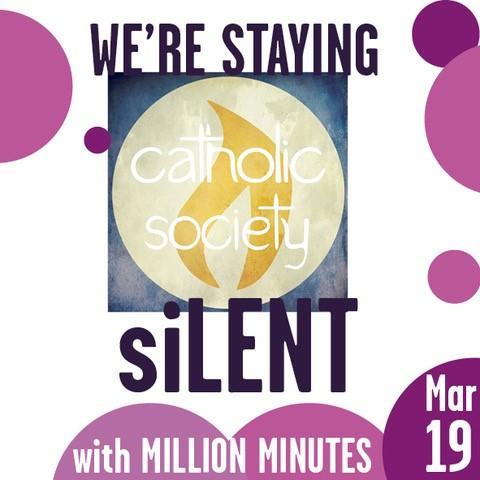 The Catholic Society of Nottingham