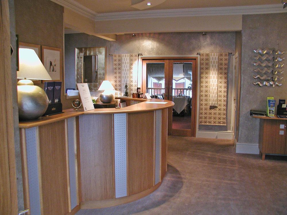 Regent-reception2_web.jpg