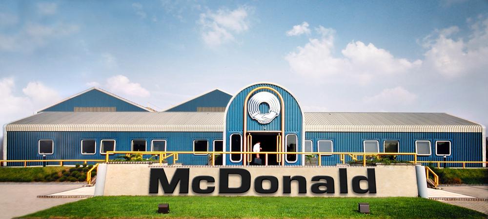 MC_D_Exterior.jpg