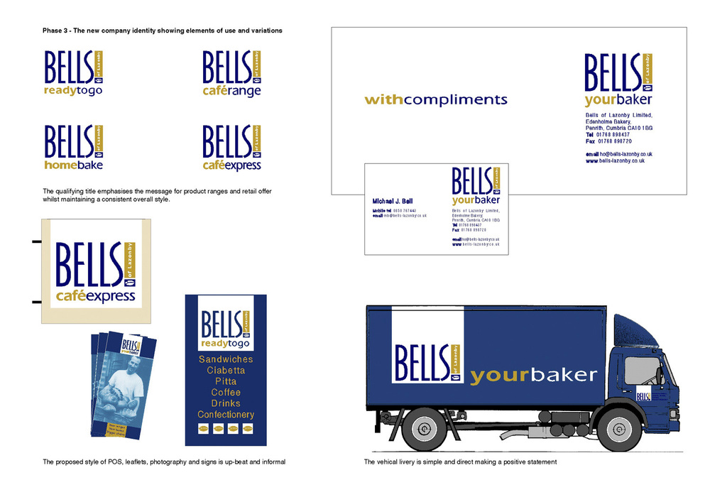 Bells2Web2.jpg