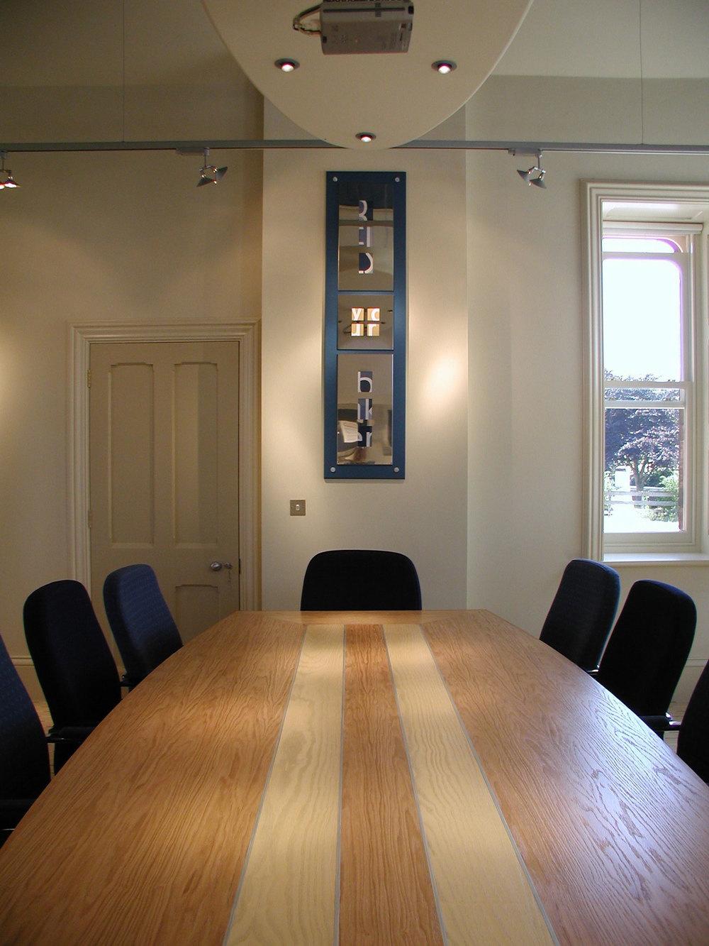 Bells-Conference-room.jpg