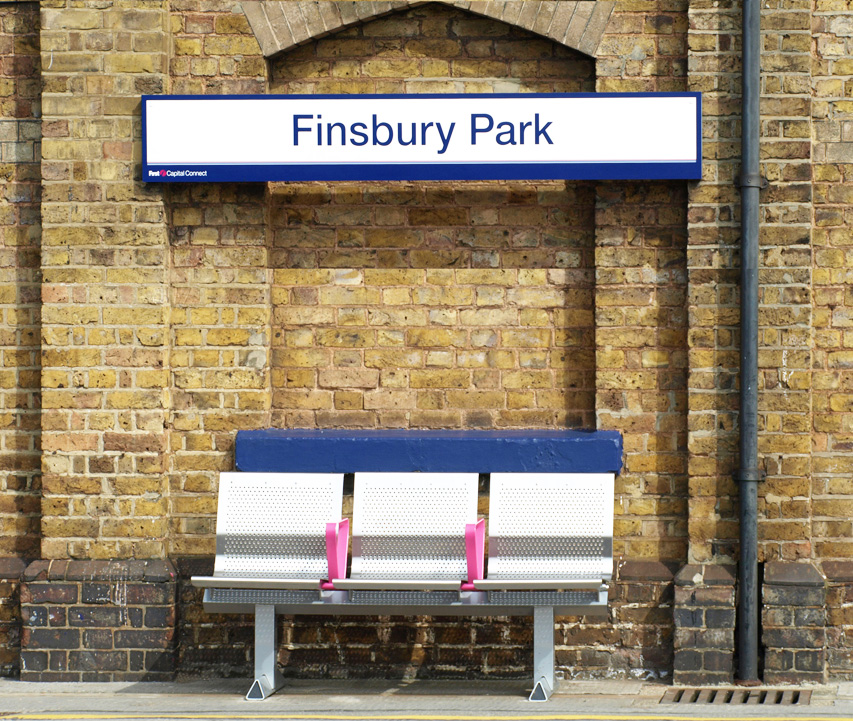 FinsburyP_SignSeatWWW.jpg