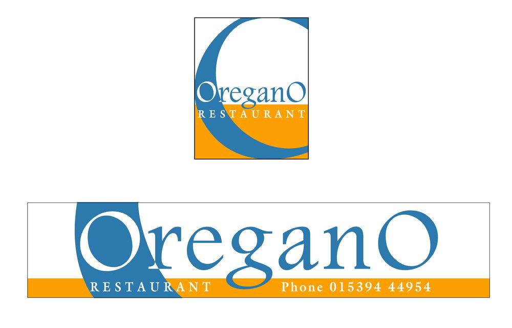 OreganoProject.jpg