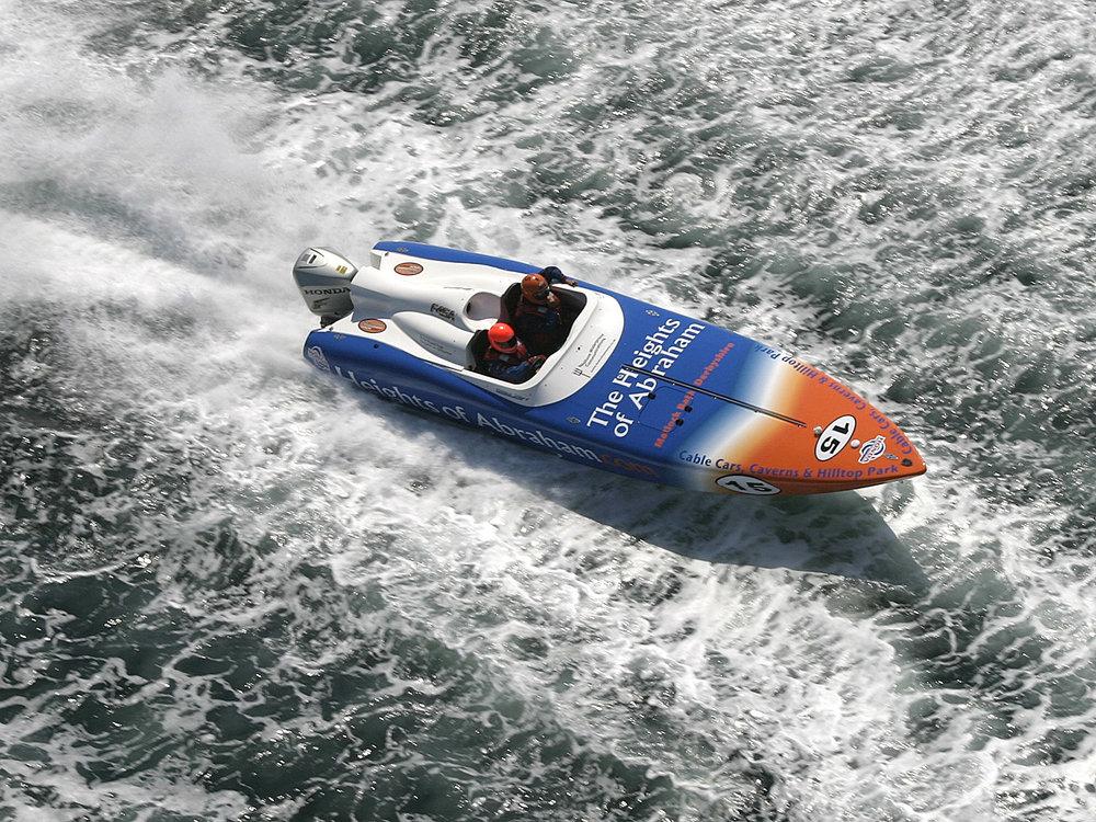 Heightsofabraham_powerboat.jpg