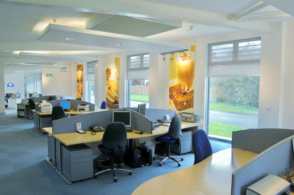 Bells-HQ-interior1.jpg
