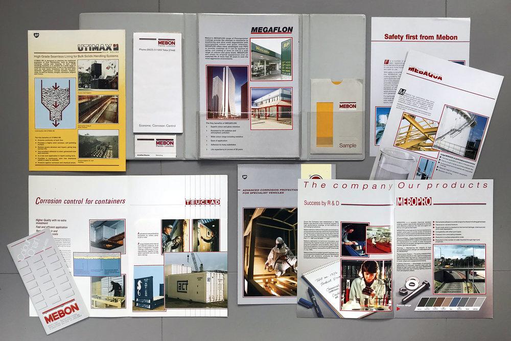 MebonPrint2Web.jpg