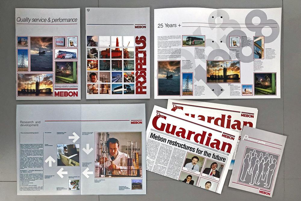MebonPrint3Web.jpg