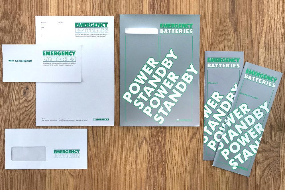 Emergency-Batteries.jpg
