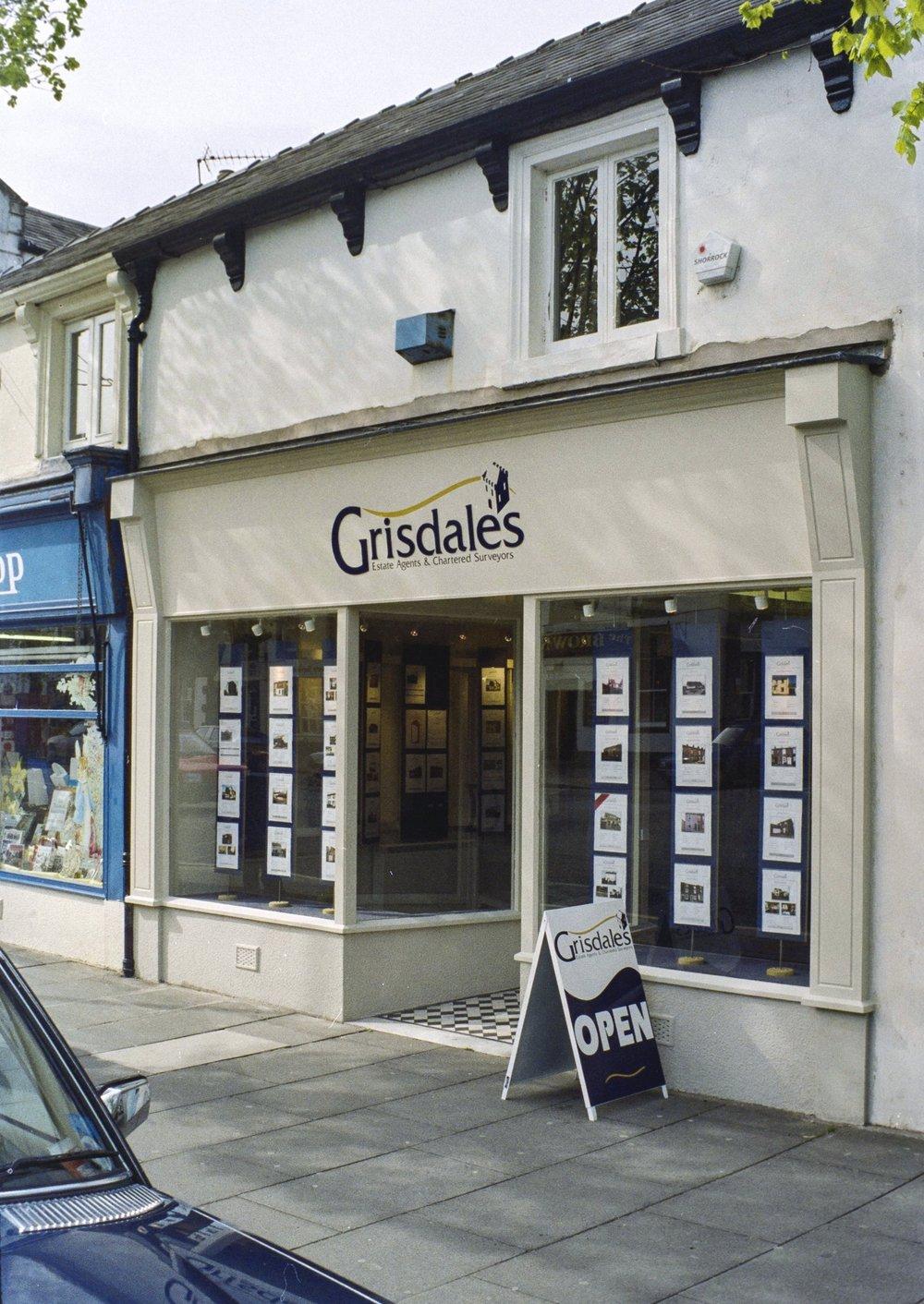 Grisdales 1.jpg