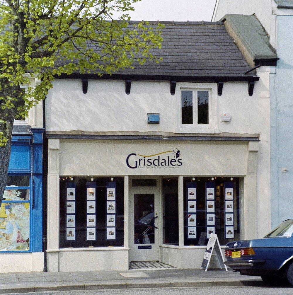Grisdales 2.jpg