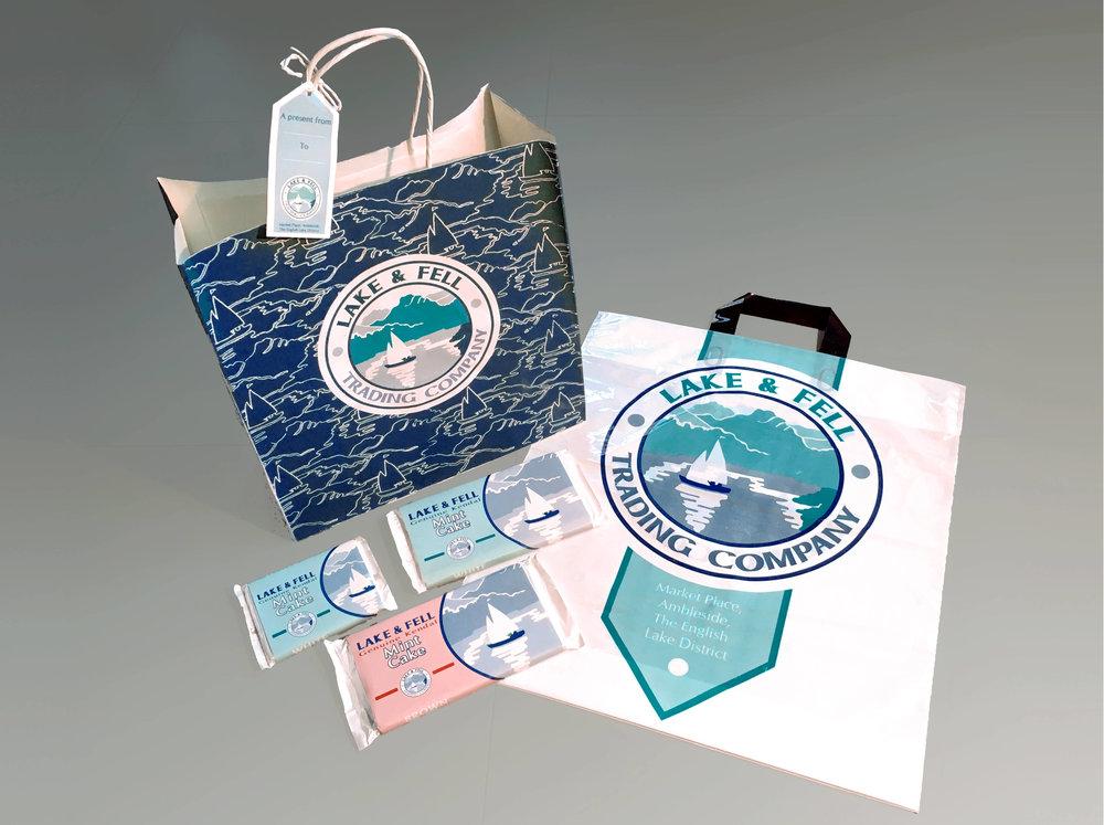 L&F Products Bags.jpg