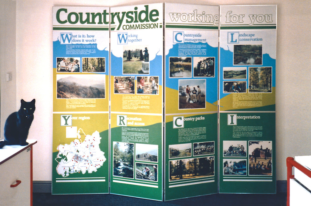 Countryside Commission stand 1 .jpg