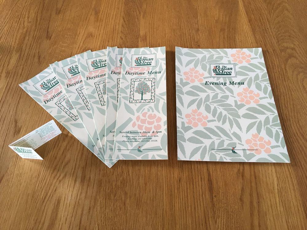 Rowan Tree menus.jpg