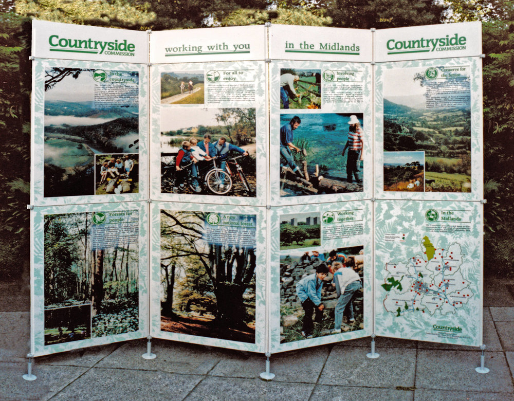 Countryside Commission exhibit stands2.jpg