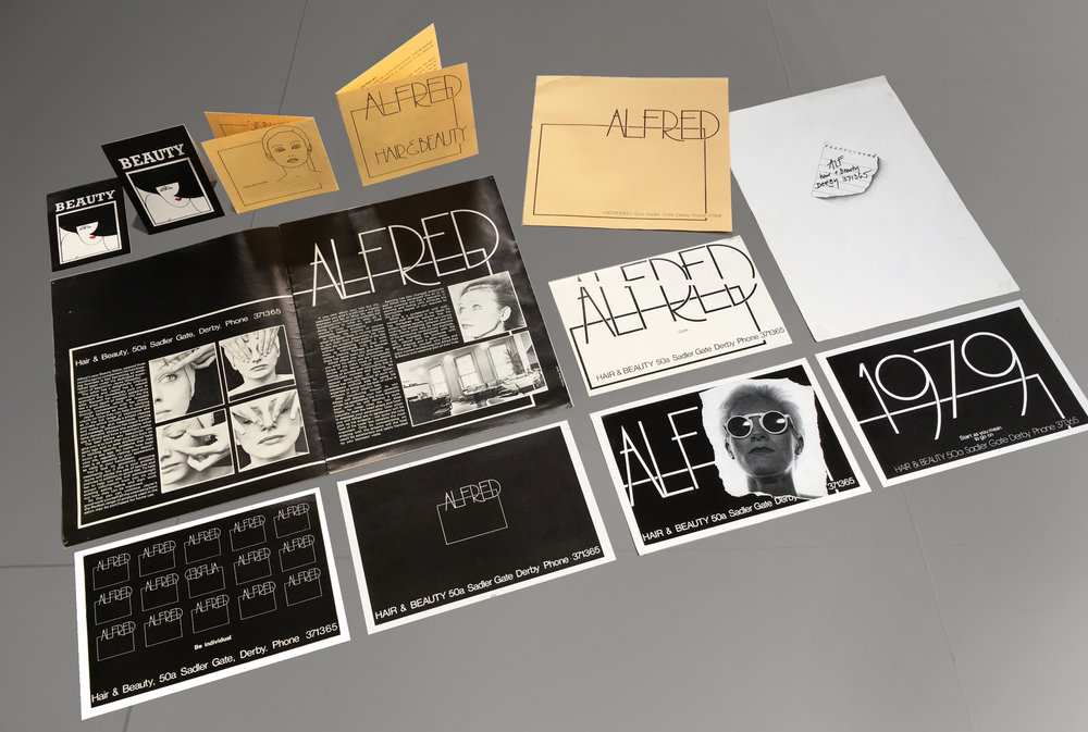 Alfred publicity.jpg